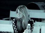 Melina Džinović otkrila tajnu uspjeha (VIDEO: IN magazin)