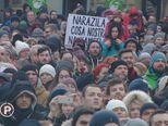 Provjereno donosi priču o ubojstvu slovačkog novinara koje je zgrozilo Europu (Foto: Provjereno) - 1