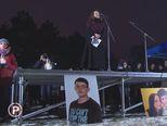 Provjereno donosi priču o ubojstvu slovačkog novinara koje je zgrozilo Europu (Foto: Provjereno) - 5