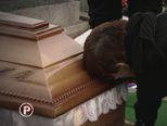 Provjereno donosi priču o ubojstvu slovačkog novinara koje je zgrozilo Europu (Foto: Provjereno) - 10