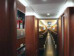 Kineski brzi vlak (Foto: Dnevnik.hr) - 1