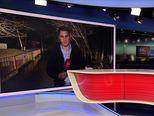 Domagoj Mikić uživo o prijetnji koju predstavlja izlijevanje Kupe (Video: Dnevnik Nove TV)