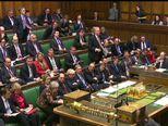 May o Rusu otrovanom u Britaniji (VIDEO: Dnevnik Nove TV)