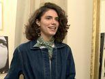 Iva Marušić (Screenshot: Video)