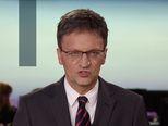 Moskva oštro odgovorila britanskoj premijerki (VIdeo: Vijesti u 14)