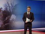 Andrija Jarak uživo o kućama koje je pogodio odron (Video: Vijesti u 17h)