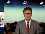 Andrija Jarak o situaciji na području Jasenovca (Video: Vijesti Nove TV u 14 sati)