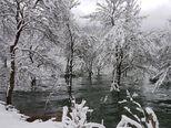 Kosinjska dolina (Foto: Robert Labrović)