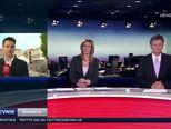 Dejan Patrčević o utrci (Video: Dnevnik Nove TV)