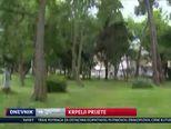 Krpelji prijete (Video: Dnevnik Nove TV)
