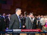 Karamarkove poruke (Video: Dnevnik Nove TV)