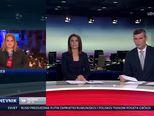 Šalabahteri na saboru HDZ-a (Video: Dnevnik Nove TV)