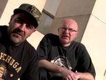 Tram 11 najavili svoj veliki povratak (Video: IN Magazin)