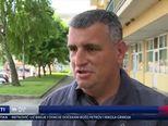 Miro Bulj napao premijera Plenkovića (Video: Vijesti u 17h)