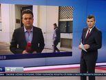 Sjednica predsjedništva HDZ-a (Video: Vijesti u 17h)