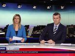 Petero poginulih (Video: Dnevnik Nove TV)