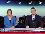 Gost Dnevnika Milorad Pupovac (Video: Dnevnik Nove TV)