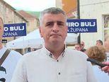 Bulj o islatama zaostataka pripadnicima HVO-a (Video: Dnevnik.hr)