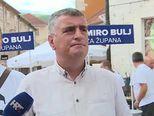Bulj o HSS-u i HDZ-u (Video: Dnevnik.hr)