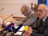 Odbor za Ustav o imenovanju ministara (Video: Dnevnik.hr)