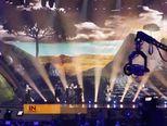 Prognoze uoči Eurosonga (Video: IN magazin)