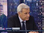 Ante Ramljak o premijeru (Video: Dnevnik Nove TV)