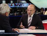 Ante Ramljak o Lex Agrokoru (Video: Dnevnik Nove TV)