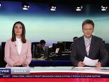 Ekskluzivni intervju Ante Ramljaka za Dnevnik Nove TV (Video: Dnevnik Nove TV)