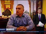 Reakcije HND-a na napad novinara (Video: Vijesti u 17h)