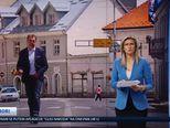 Fotografija s neprimjerenim sadržajem (Video: Vijesti u 17h)