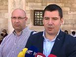 Nikola Grmoja žestoko po Ivici Todoriću i Agrokoru (Video: Dnevnik.hr)