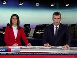 Ekskluzivni intervju Marka Perkovića Thompsona za Dnevnik Nove TV (Video: Dnevnik Nove TV)