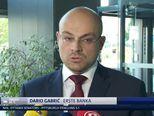 Novi problemi zbog mjenica (Video: Vijesti u 17h)