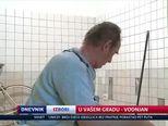 U vašem gradu: Vodnjan (Video: Dnevnik Nove TV)