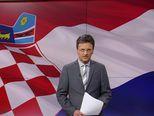 Izbore pratite na Novoj TV (Video: Vijesti u 17h)