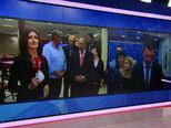 Kerum o drugom krugu izbora (Video: Dnevnik.hr)