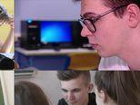 Kemičari uspješni na olimpijadi (Video: Dnevnik Nove TV)