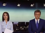 Počelo prikupljanje potpisa za dva referenduma (Video: Dnevnik Nove TV)