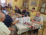 Počelo prikupljanje potpisa za dva referenduma (Foto: Dnevnik.hr) - 4