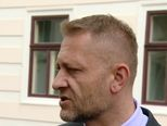Beljak o aferi Hotmail (Video: Dnevnik.hr)