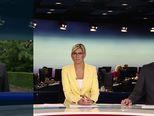 Načelnik Uprave za granicu o sigurnosti od vala migranata (Video: Dnevnik Nove TV)