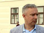 Kosor: MUP i DORH tražili su me dokumente sa sjednica (Video: Dnevnik.hr)