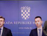 Sastanak Plenkvića s partnerima i Fabrisom Peruškom (Video: Vijesti Nove TV u 17)