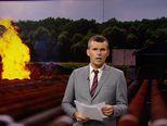 Energetski summit 2018. (Video: Vijesti u 17 h)