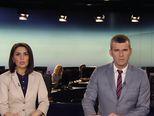 Hrvatska je na samom europskom dnu u borbi protiv zloćudnih bolesti (Video: Dnevnik Nove TV)