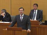 Kovač: Naša Vlada ode u BiH, a onda stigne čestitka o uhićenjima (Video: Dnevnik.hr)