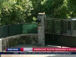 Cijena ljetovanja bivšeg premijera Oreškoviča u Vili Costabelli i dalje nejasna (Video: Dnevnik Nove TV)