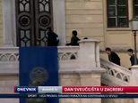Dan Sveučilišta u Zagrebu (Video: Dnevnik Nove TV)