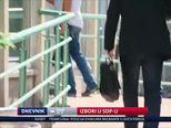 Izbori u SDP-u (Video: Dnevnik NOve TV)