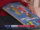 Problem dadilja (Video: Dnevnik Nove TV)